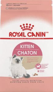 royal-canin-kitten-chaton