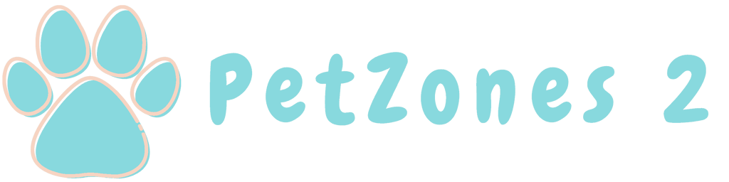 PetZones 2